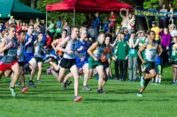 Gallery: Boys Cross Country Tahoma Cross Country Invite
